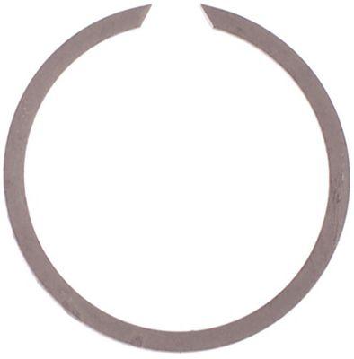 Clip circulaire Campagnolo Ultra Torque 11X