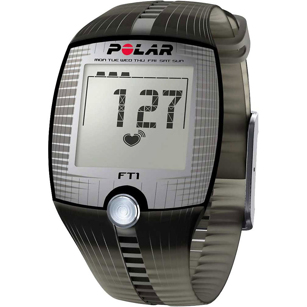 Product image of Polar FT1 Heart Rate Monitor