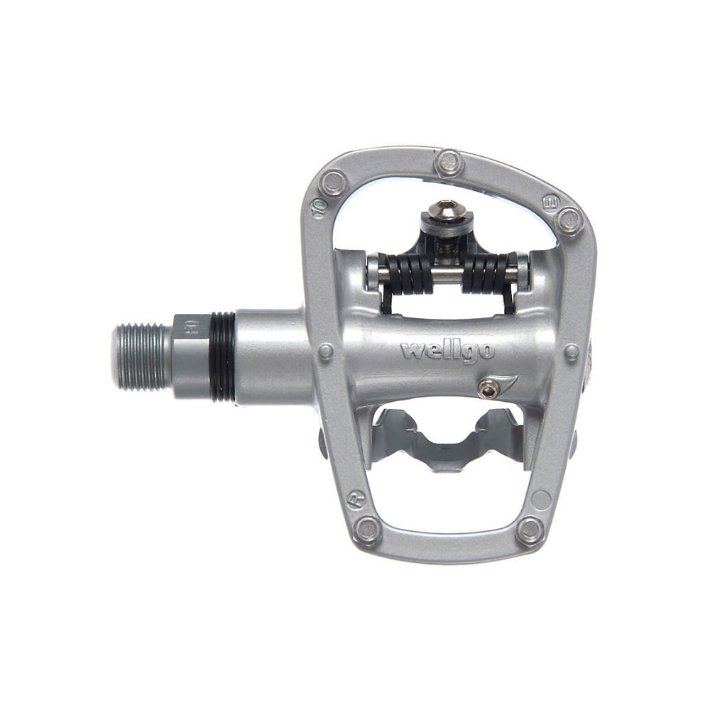 wellgo-r120b-sealed-bearing-road-pedals
