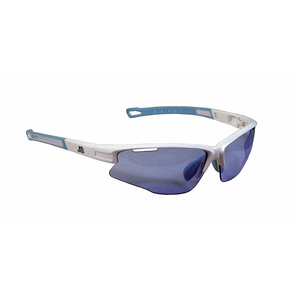 polaris-lucid-sports-glasses
