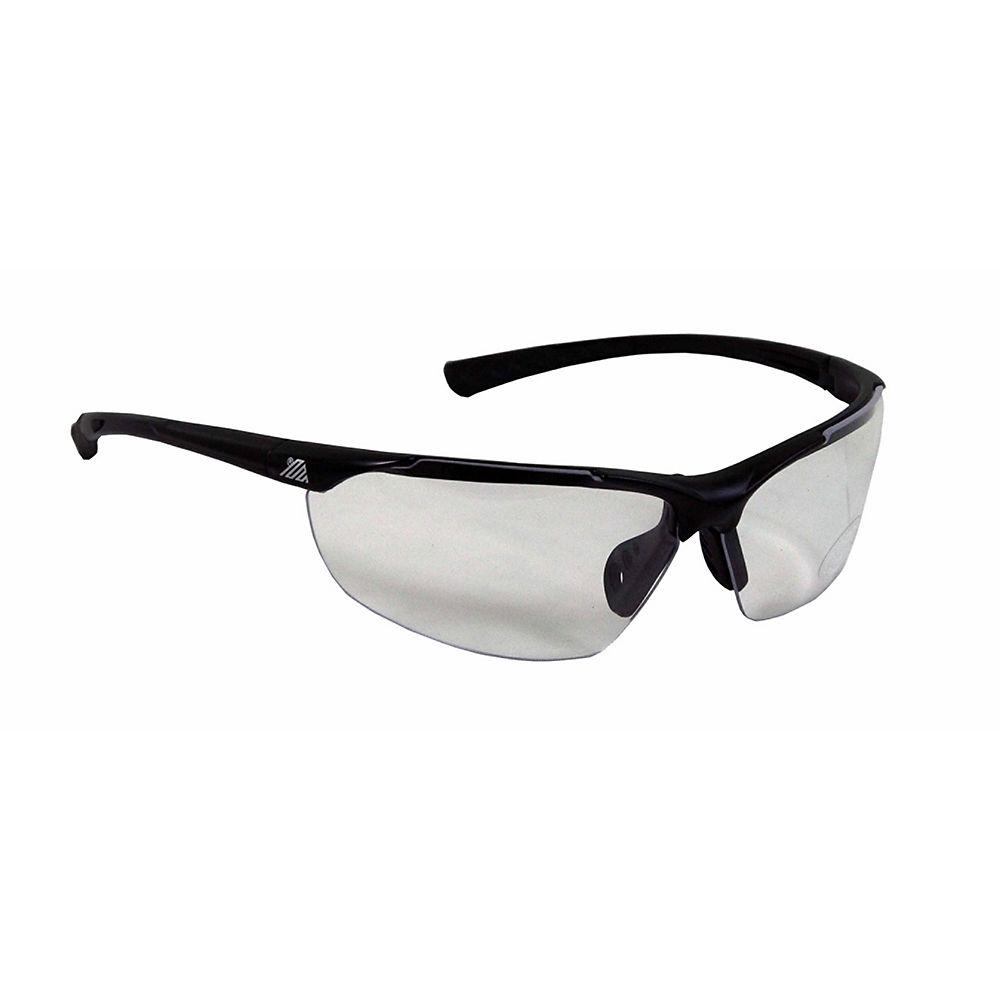 polaris-clarity-sports-glasses
