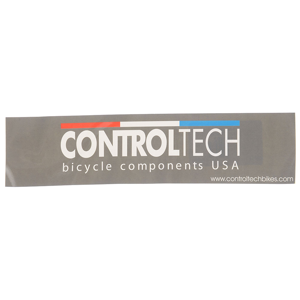 control-tech-logo-sticker