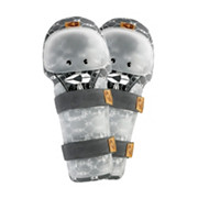 EVS Option Knee-Shin Guards