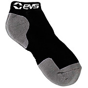 EVS Shorty Sock