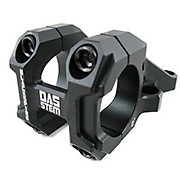 Blackspire DAS Direct Mount 0 Deg Stem 2012