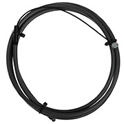 Mankind Linear Brake Cable