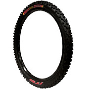 Intense Tyre Systems DH Intruder Folding Tyre - Sticky Rubber