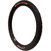 Intense Tyre Systems DH Zero MTB Folding Tyre - Sticky Rubber