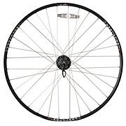 Sun Ringle EQ 21 Disc Wheelset