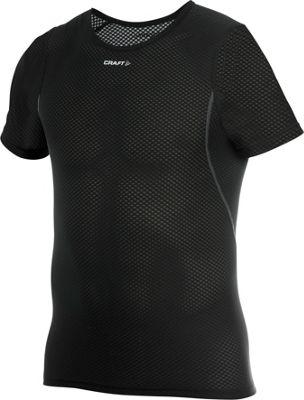 T-Shirt Craft Cool SuperLight SS16