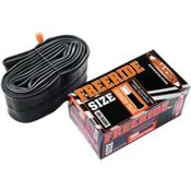 Maxxis Freeride MTB Tube