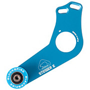 Blackspire Stinger Coloured E-Type Chain Tensioner 2013