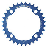 Blackspire Downhill 7075 Series- Coloured Chainring 2013