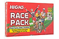 High5 Race Faster Pack