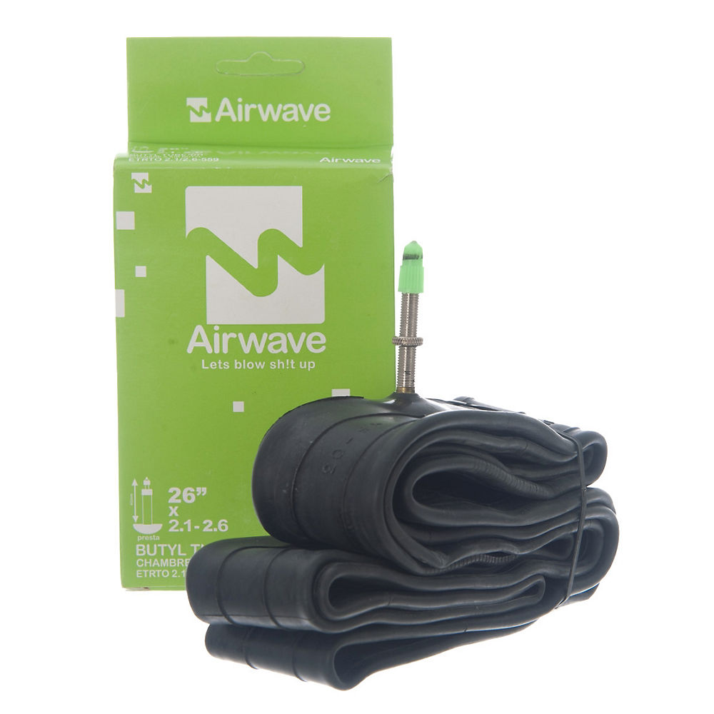 airwave-dh-mtb-tube