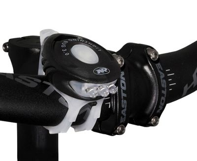 Eclairage avant Nite Rider Lightning Bug 3.0