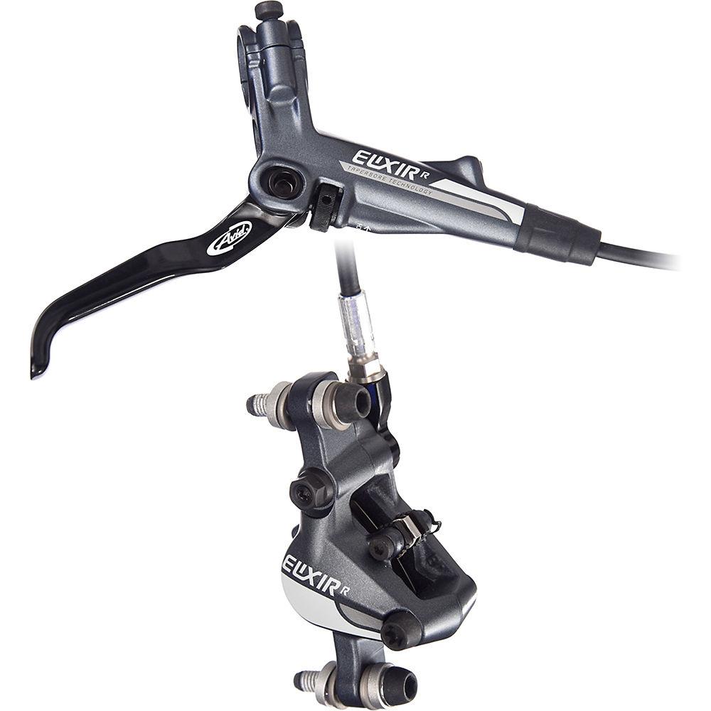 avid-elixir-r-disc-brake-x7-storm-grey-2011