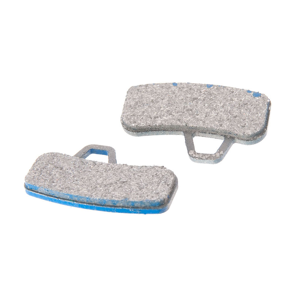 goodridge-hayes-stroker-ace-disc-brake-pads