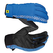 Mavic Inferno Gloves