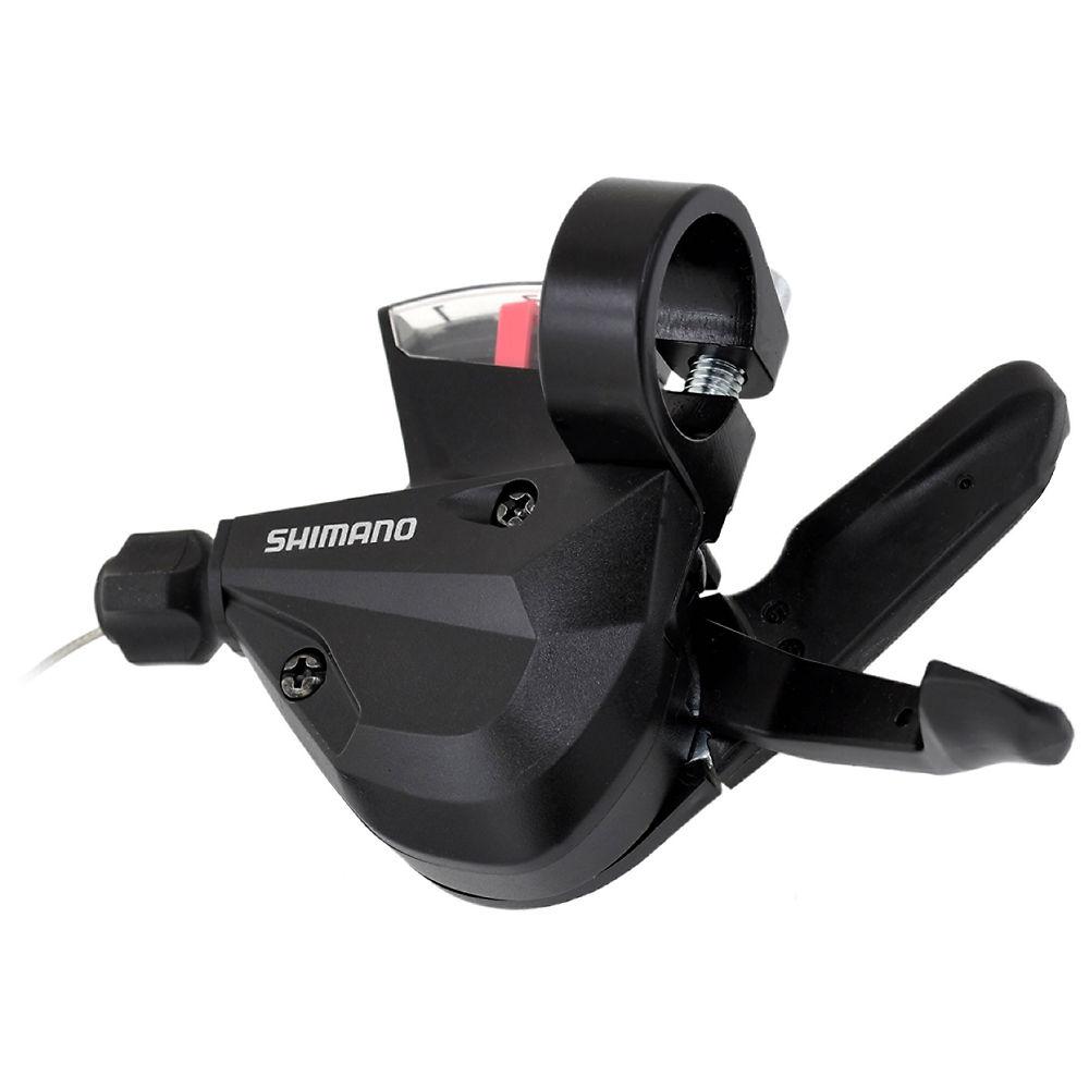 shimano-altus-m310-7-speed-trigger-shifter