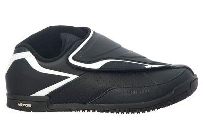 Chaussures VTT Shimano AM41 2015