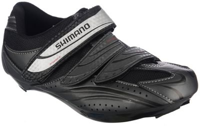 Chaussures Route Shimano R077 SPD SL