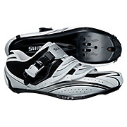 Shimano R087 SPD SL Road Shoes