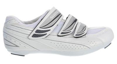 Chaussures Shimano WR31 SPD SL - Femme