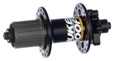 Moyeu VTT arrière Nukeproof Generator à serrage rapide