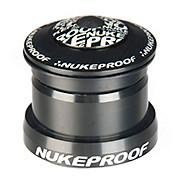 Nukeproof Warhead 49IETS Headset 2012