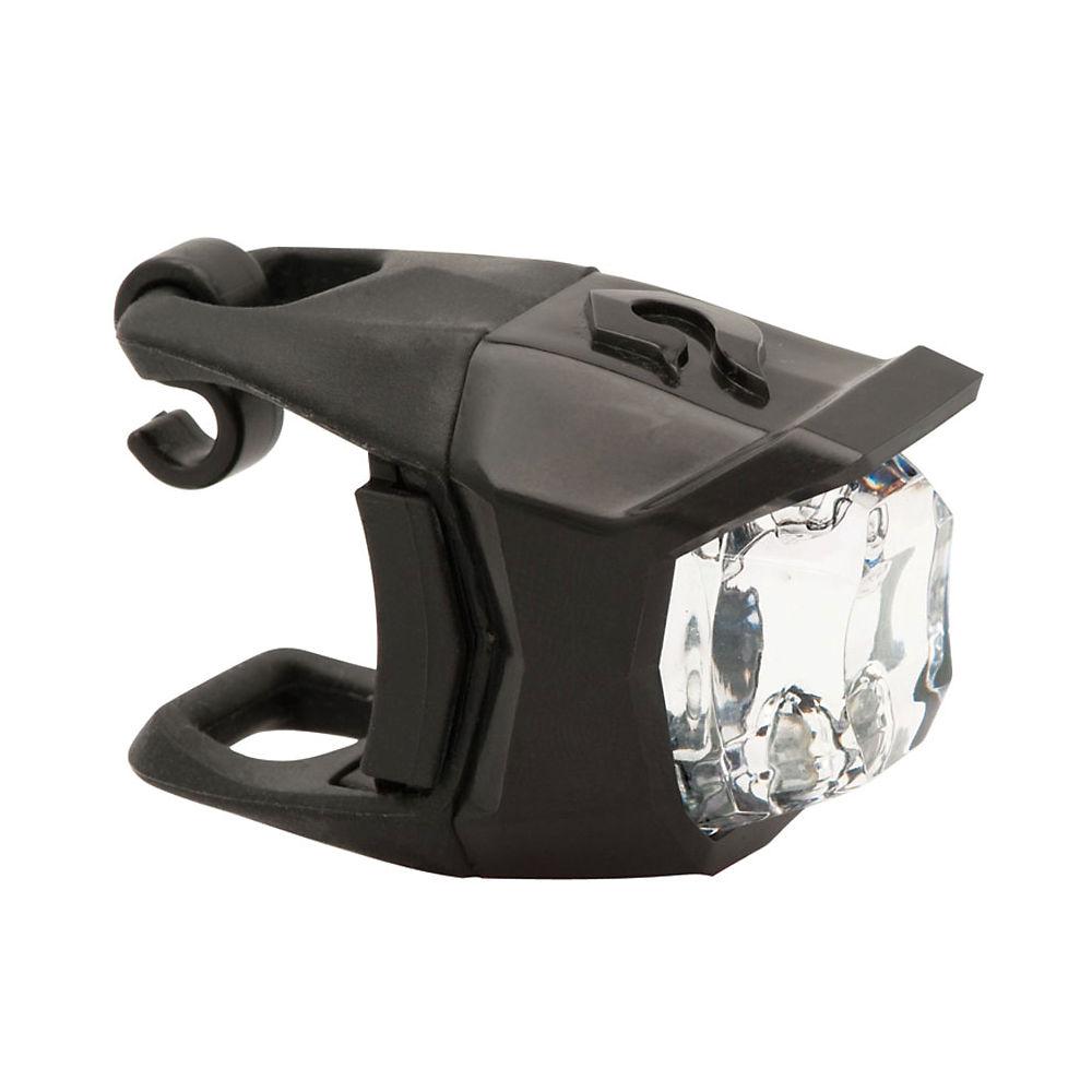 blackburn-voyager-click-front-light