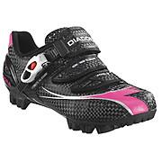 Diadora X-Trail 2 Womens MTB Shoes 2013