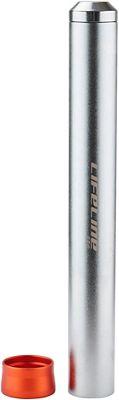 Outil de fixation X-Tools Pro du cône de fourche 1.5''