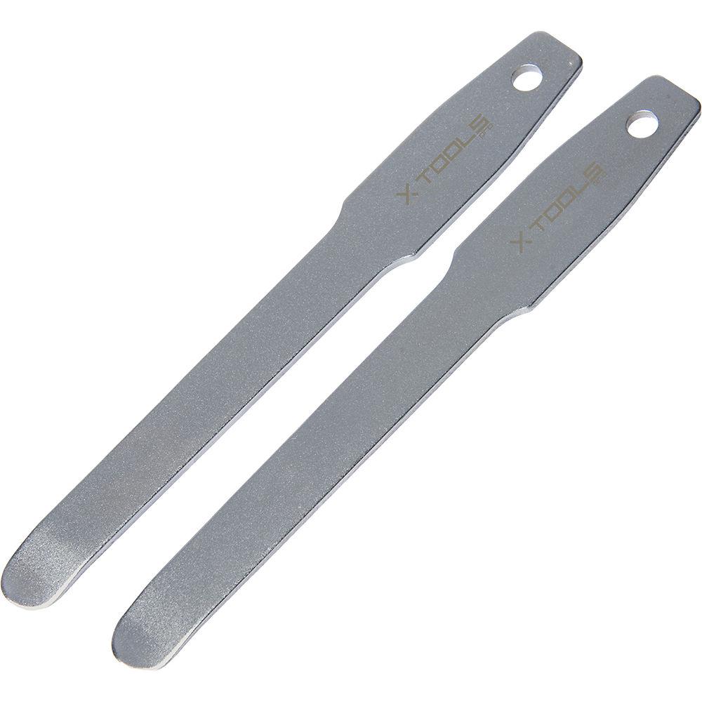 x-tools-pro-tyre-lever-set
