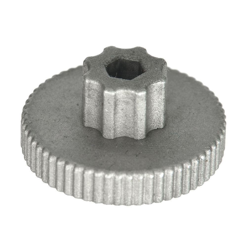 x-tools-aluminum-crank-install-tool