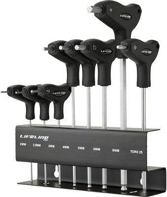 Clé Dynamométrique X-Tools Pro