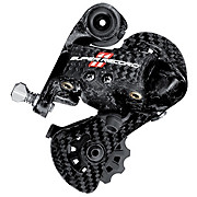 Campagnolo Super Record 11 Speed Rear Mech 2014
