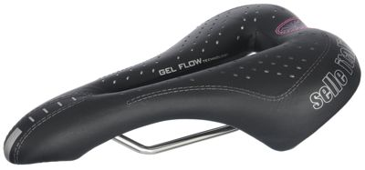 Selle selle italia diva gel flow mtb check - Selle italia diva gel flow ...