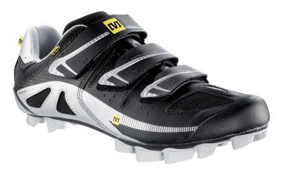 Chaussures VTT Mavic Pulse SPD