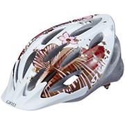 Giro Skyla Womens Helmet 2011