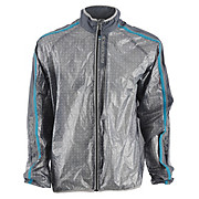 Raceface Membrane Jacket