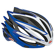 Bell Sweep Helmet 2012