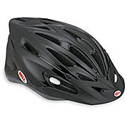 Bell XLV Helmet 2013