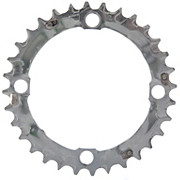 Shimano Deore M510 Middle Chainring