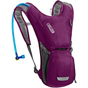 Camelbak Aurora Hydration Pack