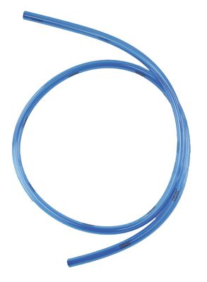 Tube de rechange Camelback Pureflow