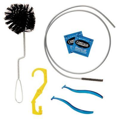 Kit de nettoyage CamelBak Antidote