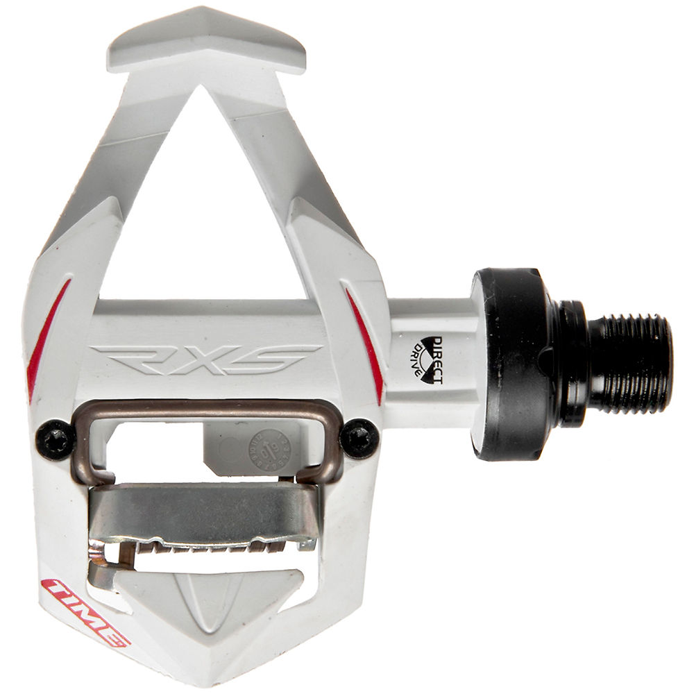 time-rxs-speed-road-pedals