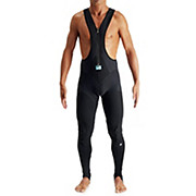 Assos LL.716 S5 FI Mille Bib Tight