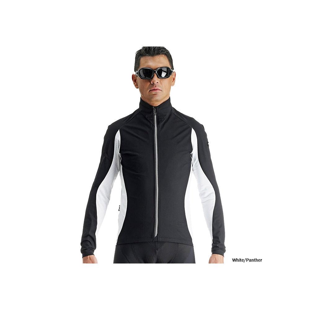 assos-ijhabu5-jacket-aw16